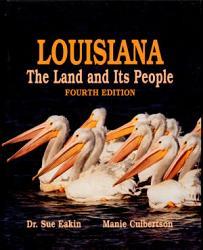 Louisiana Book PDF