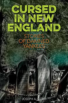 Cursed in New England PDF