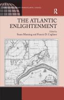 The Atlantic Enlightenment PDF