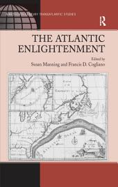 The Atlantic Enlightenment