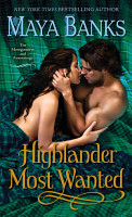 Highlander Most Wanted PDF