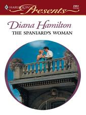 The Spaniard's Woman
