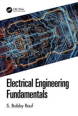 Electrical Engineering Fundamentals