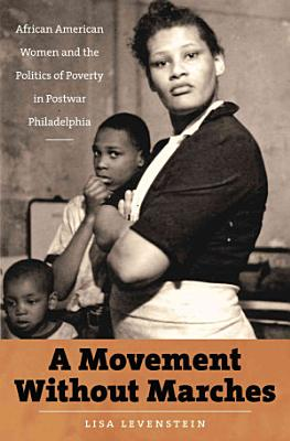 A Movement Without Marches PDF
