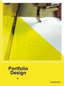 Portfolio Design