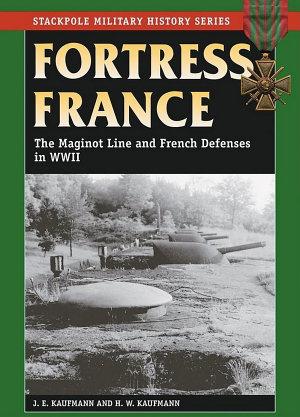 Fortress France PDF