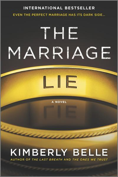 Download The Marriage Lie Book