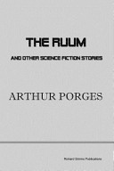 The Ruum and Other Science Fiction Stories PDF