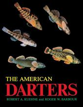 The American Darters