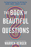 The Book of Beautiful Questions PDF