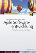 Agile Softwareentwicklung PDF
