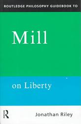 Mill On Liberty Book PDF