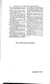 Journal des principales audiences du Parlement: avec les arrêts qui y ont été rendus, et plusieurs questions et réglemens placés selon l'ordre des temps, depuis l'année 1622. jusqu'en [1722], Volume7