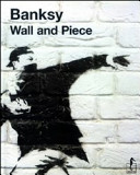 Banksy  Wall and piece PDF