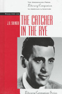 Readings On The Catcher In The Rye Book PDF