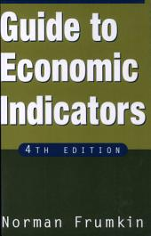 Guide to Economic Indicators