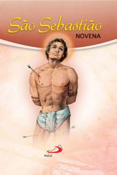 Novena São Sebastião