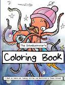Download The Schmillustrator s Coloring Book Book