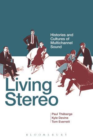 Living Stereo PDF