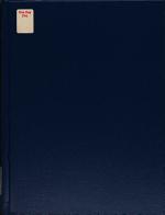 Blues Revue PDF