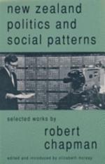 New Zealand Politics and Social Patterns