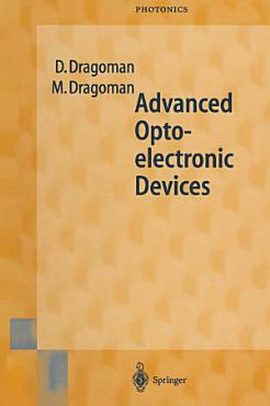 Advanced Optoelectronic Devices PDF