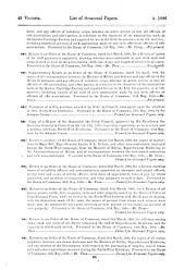 Sessional Papers: Volume 19, Issue 2