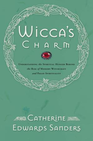 Wicca s Charm PDF