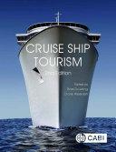 Cruise Ship Tourism, 2nd Edition