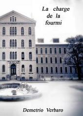 La Charge de la Fourmi