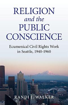 Religion and the Public Conscience PDF