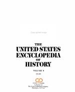 The United States Encyclopedia of History PDF