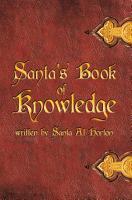 Santa s Book of Knowledge PDF