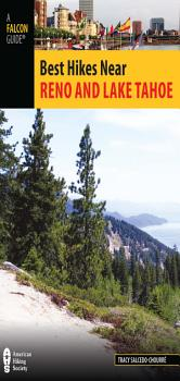 Best Hikes Near Reno and Lake Tahoe PDF