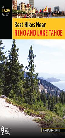 Best Hikes Near Reno and Lake Tahoe PDF