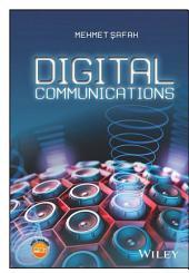 Digital Communications