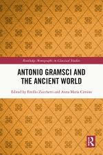 Antonio Gramsci and the Ancient World