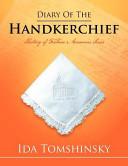 Diary of the Handkerchief PDF