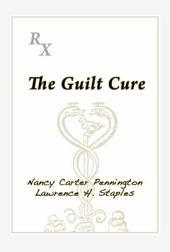The Guilt Cure