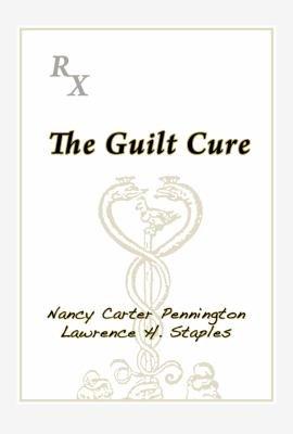 The Guilt Cure PDF