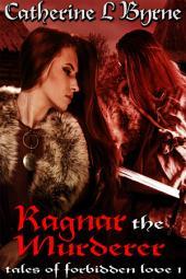 Ragnar the Murderer
