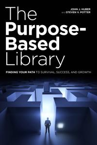 The Purpose Based Library