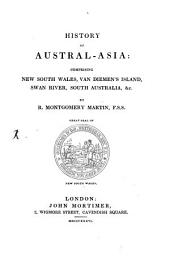The British Colonial Library: In 12 volumes, Volume 2