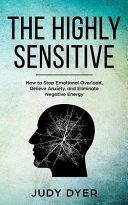 The Highly Sensitive Book