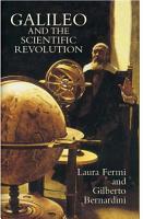 Galileo and the Scientific Revolution PDF