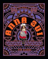 The World of Anna Sui PDF
