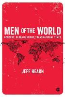 Men of the World PDF