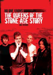 No One Knows The Queens Of The Stone Age Story Book PDF