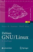 Debian GNU Linux PDF