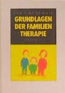 Grundlagen der Familientherapie PDF
